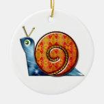 Sly Snail