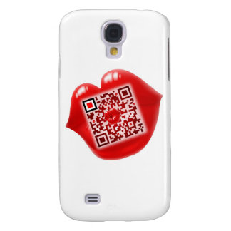 Smack-A-Roo Wear Samsung Galaxy S4 Covers