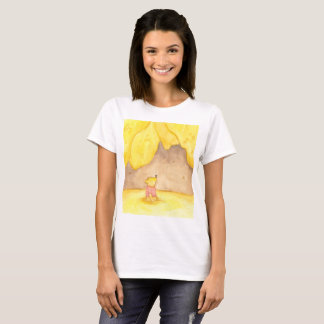 Smackeral of Honey T-Shirt