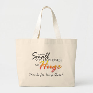 small acts of kindness gift bags