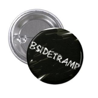 small badge