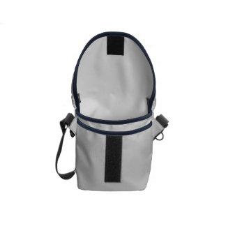 Small bag messenger bags