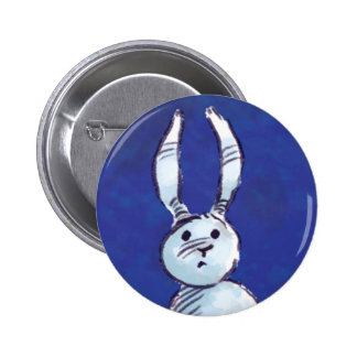 Small Blue and the Deep Dark Night Badge