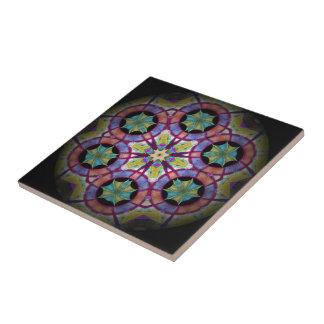 Small Ceramic Tile