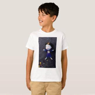 Small cute ghost T-Shirt