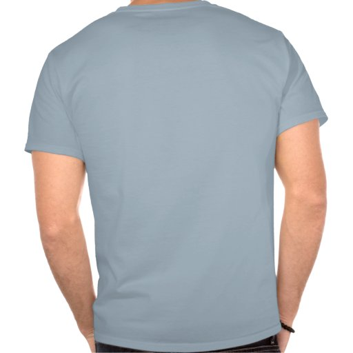 small fry, strong fry tshirts
