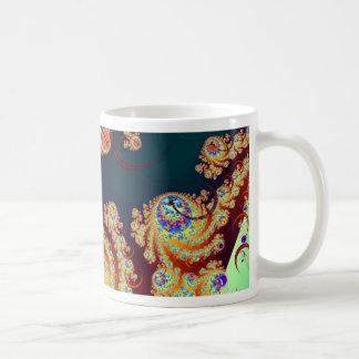 small hopes coffee mug