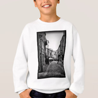 Small Hours Sweatshirt