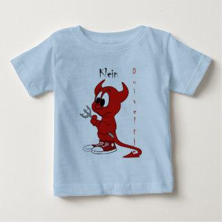 Small imp t-shirt