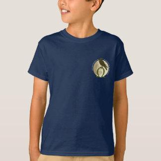 Small Logo Shirts (dark colors)