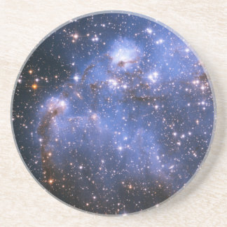 Small Magellanic Cloud Coaster