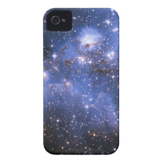 Small Magellanic Cloud iPhone 4 Case-Mate Case