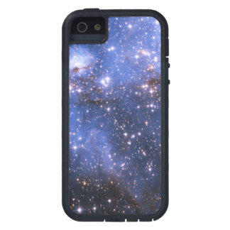 Small Magellanic Cloud iPhone 5 Covers