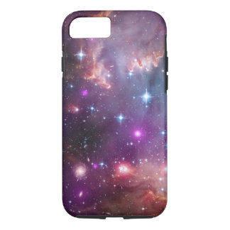 Small Magellanic Cloud iPhone 8/7 Case