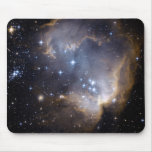 Small Magellanic Cloud Mouse Pad