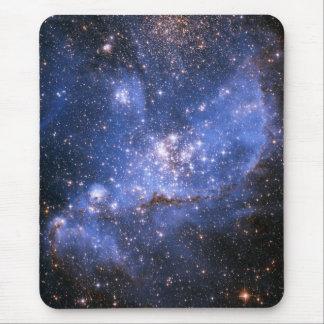 Small Magellanic Cloud Mousepad