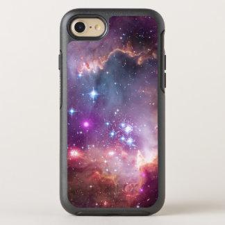 Small Magellanic Cloud OtterBox Symmetry iPhone 7 Case