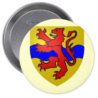 Small Overijssel Netherlands Pins