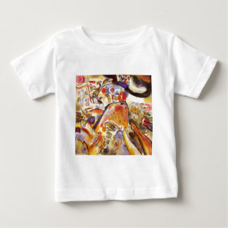 Small Pleasures Baby T-Shirt