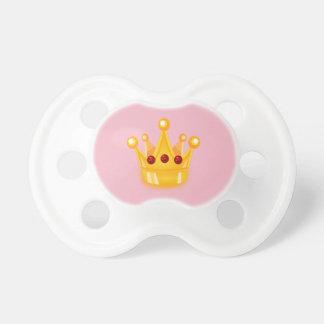 Small princess dummy