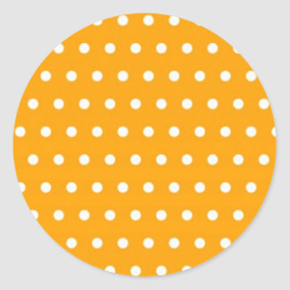 small scores dotted scored polka dots hots round stickers