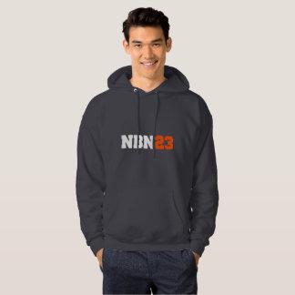 Small sweater shirt NBN23