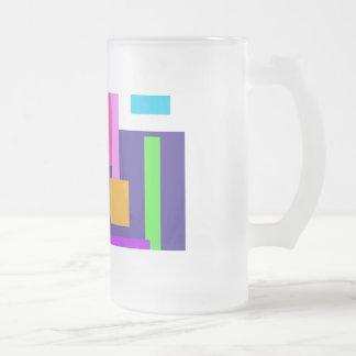Small World Mugs