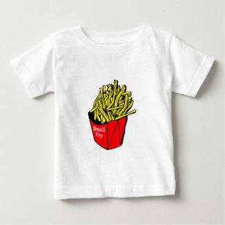 smallfry baby T-Shirt