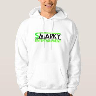 Smarky Entertainment (Hoodie) Hoodie