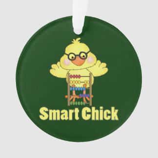 Smart Chicks