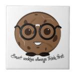 Smart Cookies 2 Tiles