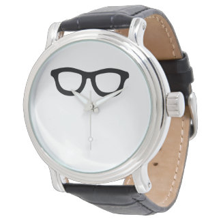 Smart Glasses Watches