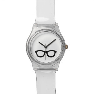 Smart Glasses Wrist Watch