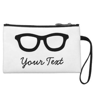 Smart Glasses Wristlet
