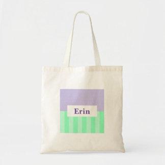 Smart Looking Erin Budget Tote Bag