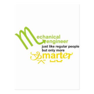 smarter post cards