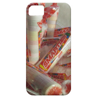 Smarties Candy iPhone 5 Cover