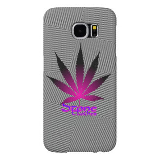 Smartphone Cover Samsung Galaxy S6 Cases