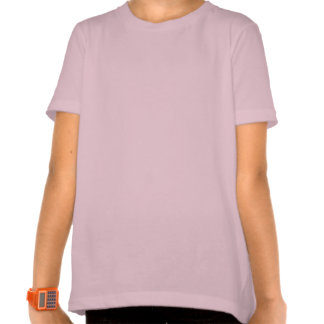 Smarty Shirt Smarty Pants Tshirts