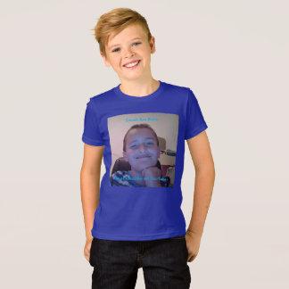 Smashing T shirt