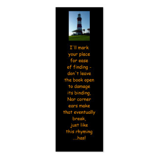 Smeaton's Tower, Plymouth Hoe Business Card Templates