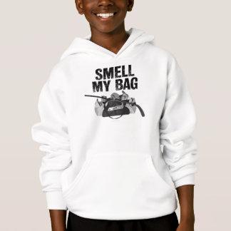 Smell My Bag (Hockey Stench)