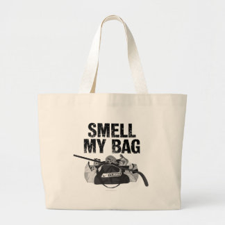 Smell My Bag (Hockey Stench)