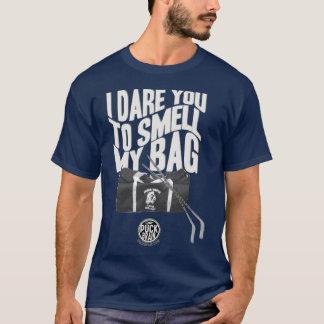 Smell My Bag - TShirt