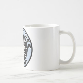 Smells Like Snow! Coffee Mug