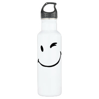 - Smile 710 Ml Water Bottle
