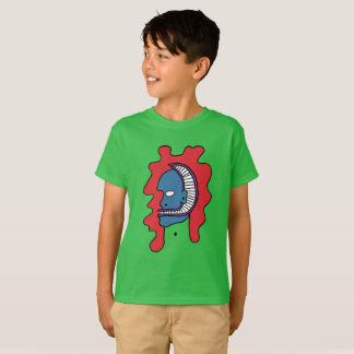 Smile Big T-Shirt