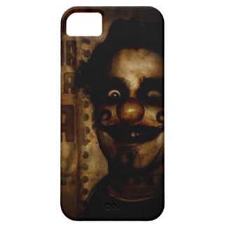 Smile by Gabo iPhone 5 Cover
