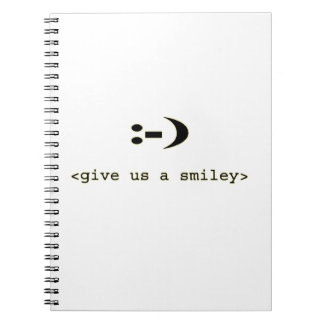 smile copy.png notebook