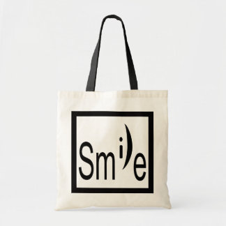 Smile - does what is says!